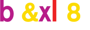 brand accelerator logo reversed white